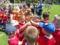 Mistrzostwa Świata Przedszkolaków