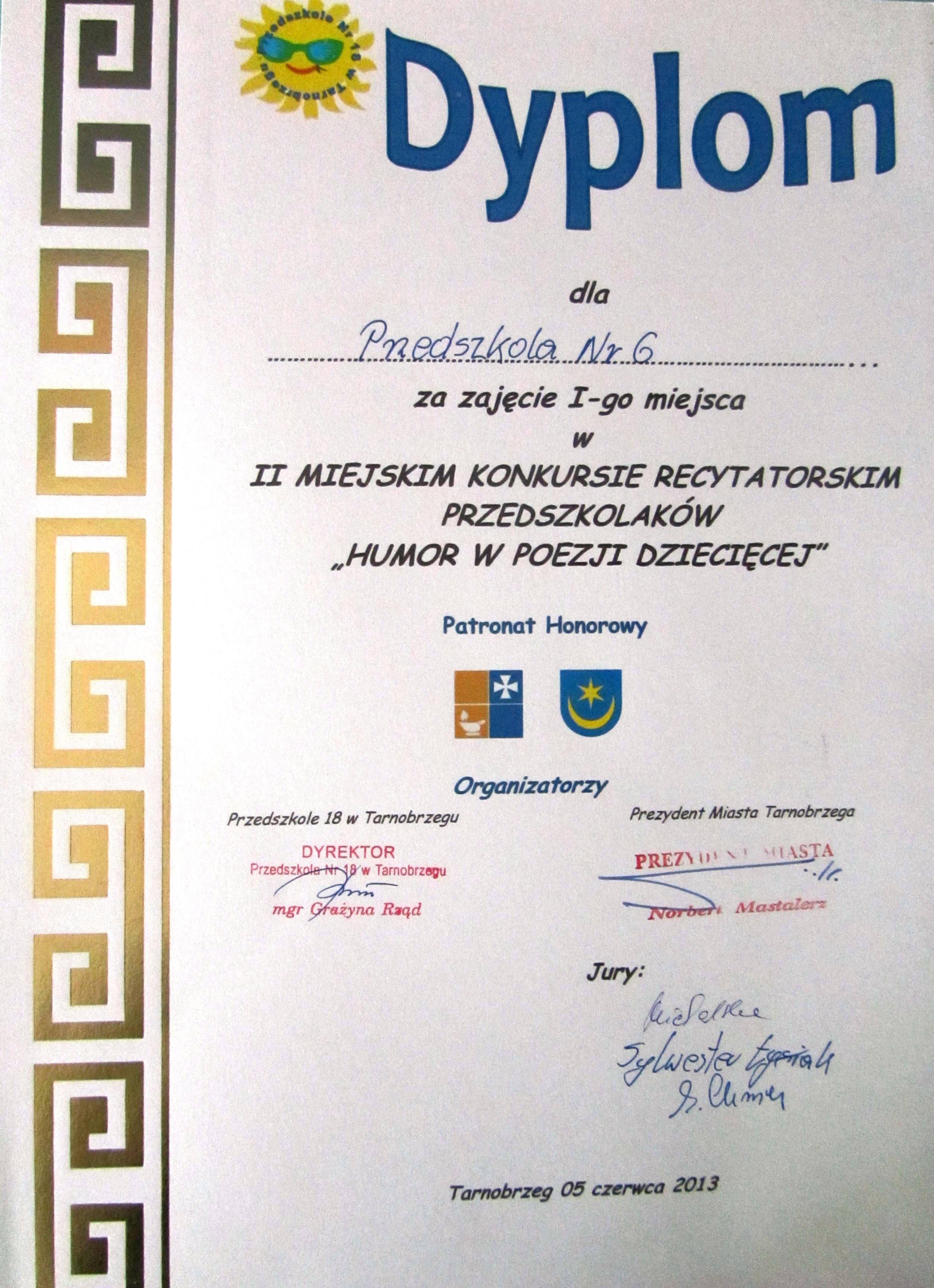 dyplom-szymka