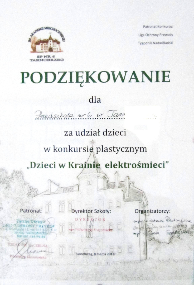 img_2620