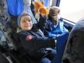 Światowy Dzień Pluszowego Misia w grupie 4-latków