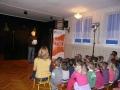 Teatr EKO STUDIO
