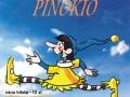 pinokio1