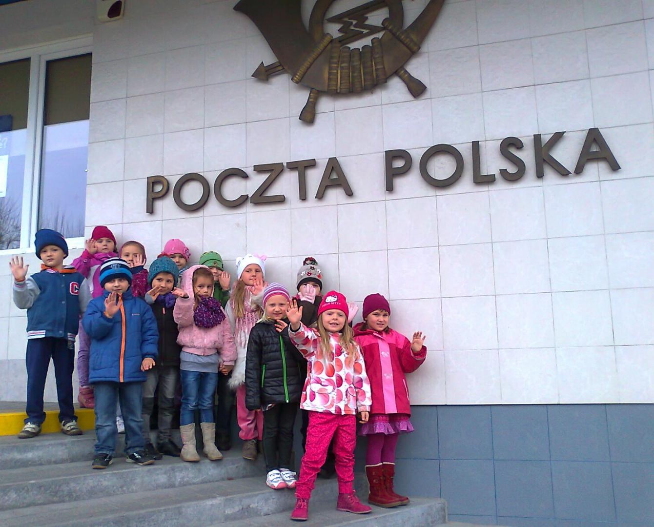 poczta-1