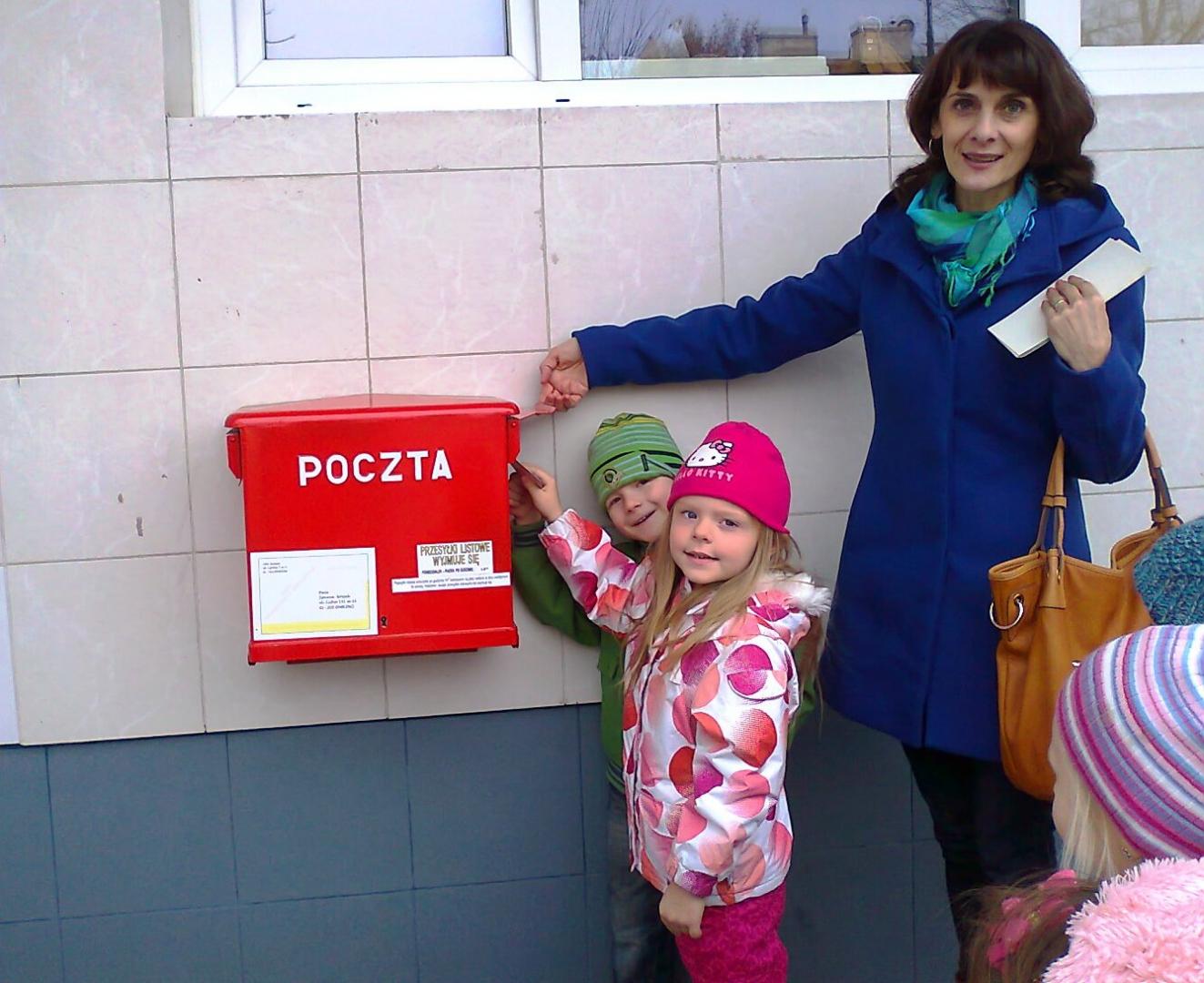 poczta-10