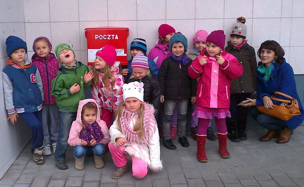 poczta-14
