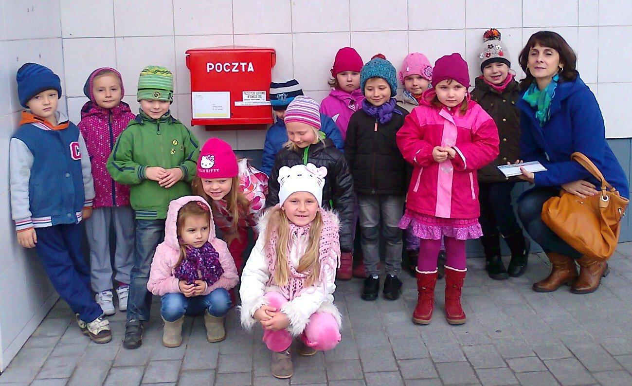 poczta-15