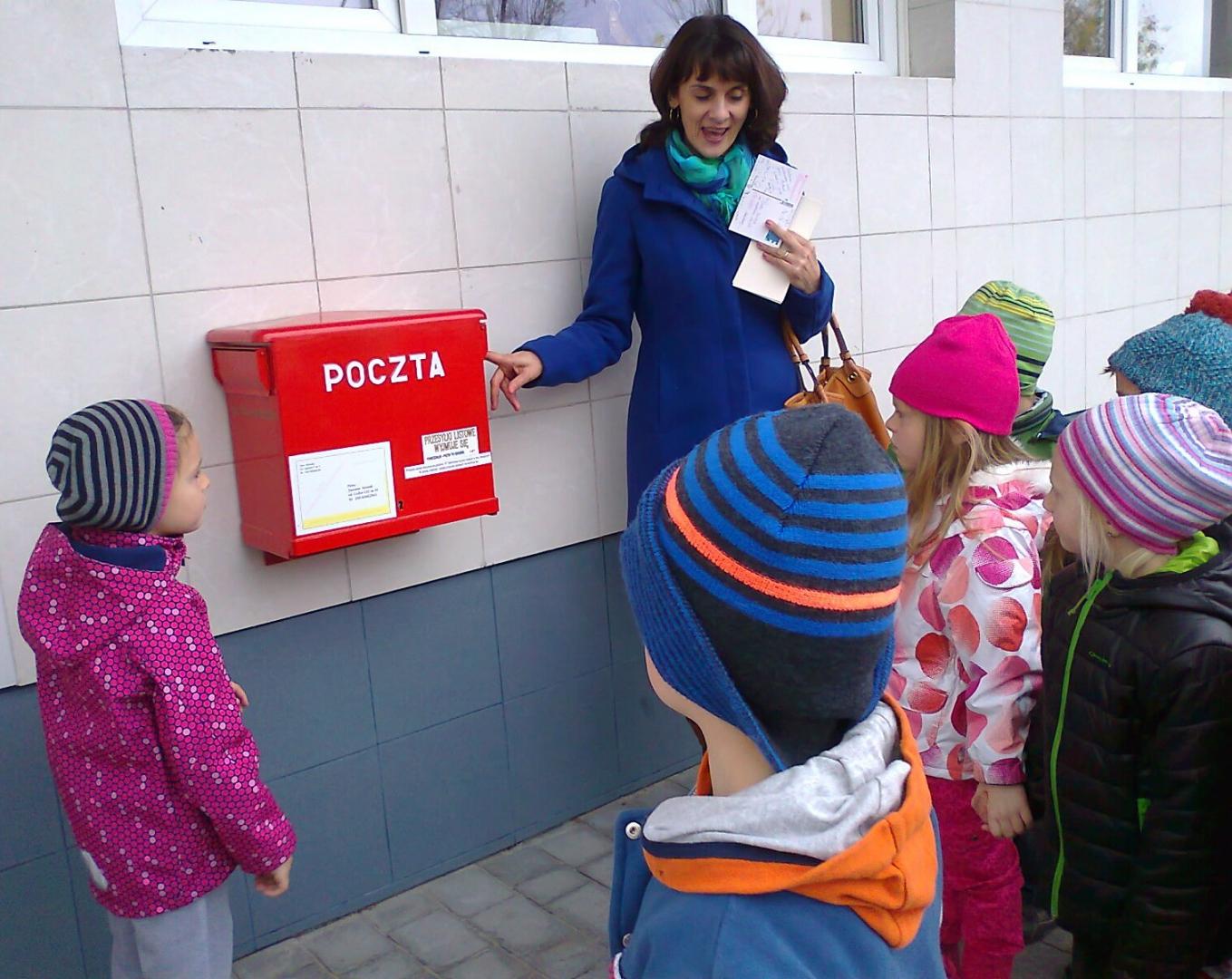 poczta-8