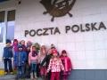 poczta-17