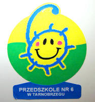 logoprzedszkola