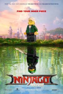 LEGO_NINJAGO_FILM_plakat