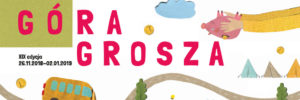 baner-Góra-Grosza-1200x400