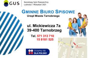 plansza gminy_nsp tbg 2