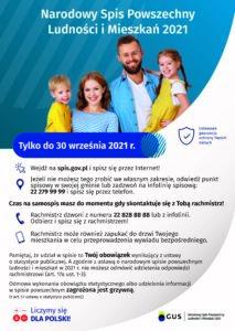 Plakat_NSP2021